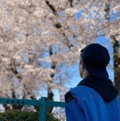 AAA浦田直也に復帰の予感!? 無期限謹慎中も、誕生日に祝福コメント殺到