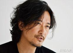 映画監督・紀里谷和明「映画の力ってすげえなって思うんです」~困難に挑戦する人間力
