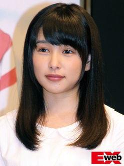 桜井日奈子、渋野日向子のWひなこを生んだ岡山県のレジェンドグラドルと言えば!?