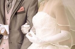 結婚するならあの県出身男性がベスト!? 貯蓄額日本一の県とは