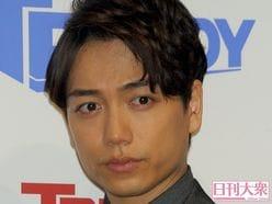 『エール』山崎育三郎・津田健次郎・ルパンレッド、主役を食う豪華脇役