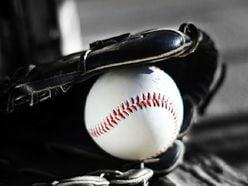 大谷翔平、イチロー、ON…日本人が「本当に好きなプロ野球選手」