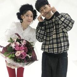 """""""カズニョロ""""&トリンドル玲奈「ViVi卒業2ショット」に称賛続々"""