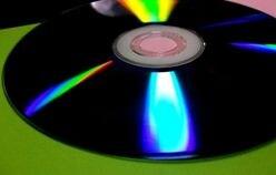 今さら聞けない「ブルーレイ」と「DVD」ってどう違うの?