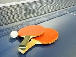 卓球女子ワールドカップ開幕! 日本の「卓球女子」は強い!!