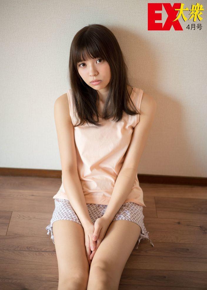 欅坂46小林由依は23日!誕生日が10月21日から27日のアイドルは!?