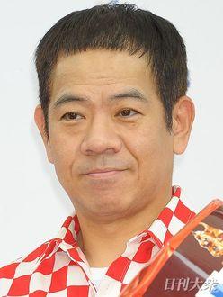 『アメトーーク!』、FUJIWARA・原西孝幸の「熱すぎるプリキュア愛」が大好評!