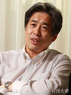 近代野球の父・スペンサー死去【二宮清純の「一刀両断」】