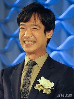 """『真田丸』の舞台秘話! 男と城の""""衝撃エピソード"""""""
