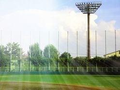プロ野球「後半戦に大どんでん返し!?」データ分析で大予測!!