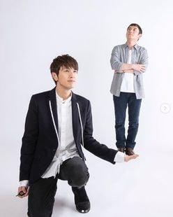 ゆず・北川悠仁「重大発表騒動」をファンに謝罪