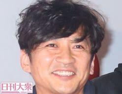 "KAT-TUN中丸""すごテク""披露も、TOKIO国分からは猛烈ダメ出し!?"