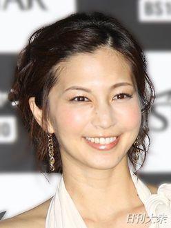 安田美沙子「夫婦円満アピール」も逆効果? 「無理あるでしょ」