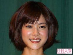 『監察医 朝顔』上野樹里で「月9ドラマの完全復活」なるか