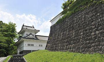 江戸城も見学可能!? ゴールデンウィークに行きたい「日本の名城」の画像003