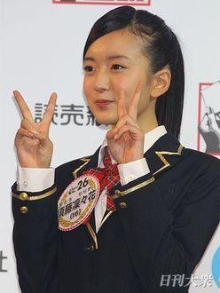 NMB須藤凜々花の予想外な気絶エピソードに明石家さんま驚愕!