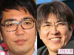 小木博明、石橋貴明の「過激YouTube」に苦言!「この人たち大丈夫?」