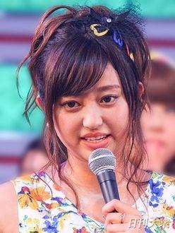 菊地亜美に水卜麻美アナ「体重急増美女」に心配の声が続々!?