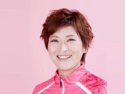 犬童千秋「田中圭さんは『おっさんずラブ』で面白いなぁと」若松ヴィーナスシリーズでは優勝したい!