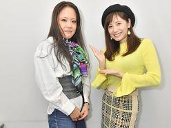 歌舞伎町の住人MAYURA「薬物をやってからサロンに来るお客さんも…」麻美ゆまのあなたに会いたい!