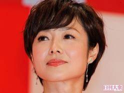 有働由美子、最強女子アナをめぐる「10億円争奪戦」勃発