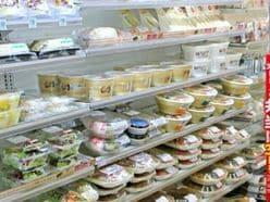 ファミマの金沢風カレーに、セブンイレブンのすみれチャーハンまで!「コンビニ中食」最強ランキング!