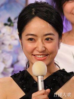 原田泰造「もうやめよう!」井上真央に、素顔をバラされ赤面