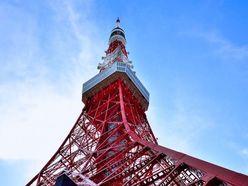 銀座は5位! 都民以外に聞いた「魅力的な東京のスポット」ランキング