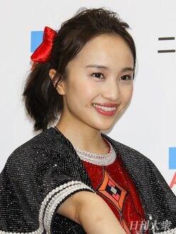 ももいろクローバーZ・百田夏菜子「結婚しても続けたい」生涯アイドルを宣言!