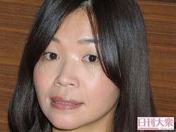 大久保佳代子、寂しすぎる私生活を嘆く「軽い女になりたい」