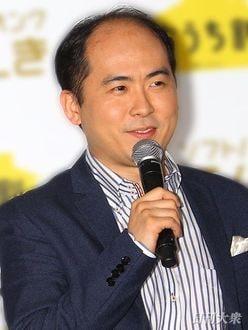 タウンワーク新CM、トレンディエンジェル斎藤司の「うっすら出演」が話題に