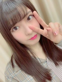 AKB48行天優莉奈ほか、3月10日から16日生まれのアイドルを探せ!