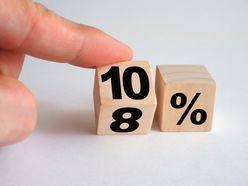 スマホ決済ならこれ!「消費税10%以上」取り戻す方法
