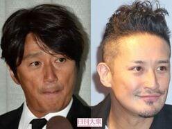 近藤真彦は「ジャニーズタブー」に?TOKIO松岡が消した「マッチさん」秘話