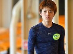 イケメンボートレーサー羽野直也、G1やSG戦でも大注目!