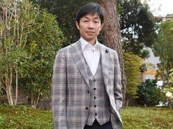 武豊「50代でのダービー制覇や5000勝を!」JRA4000勝記念スペシャルインタビュー
