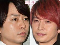 なにわ男子・大橋和也は大丈夫!?食いまくり「激太り」ジャニーズ!