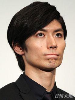 台湾へ進撃?俳優・三浦春馬が「日本脱出を目論む」深刻な理由とは