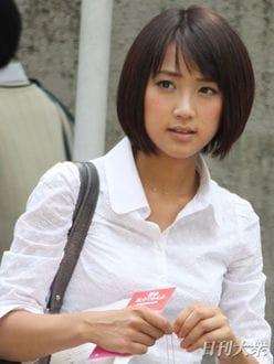 テレビ朝日・久保田直子アナ、後輩・竹内由恵アナ「頑丈」評価に、マツコ憤慨