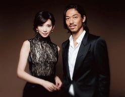 EXILE・AKIRAの結婚発表に、HIRO、TAKAHIROらも続々と祝福!