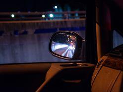 """「悪質あおり運転」30万円の慰謝料も取れる!? 全国""""悪魔ドライバー""""公開"""
