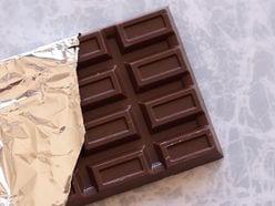 チョコレートは脳にいい!「不老若返り食」