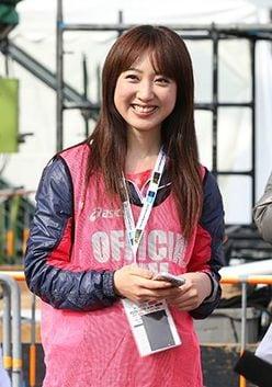 勝算アリ!? 川田裕美アナがフリー転身後のイメージ戦略を激白!