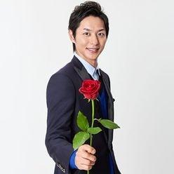 『バチェラー・ジャパン』3代目バチェラーは青年実業家・友永真也氏に決定!