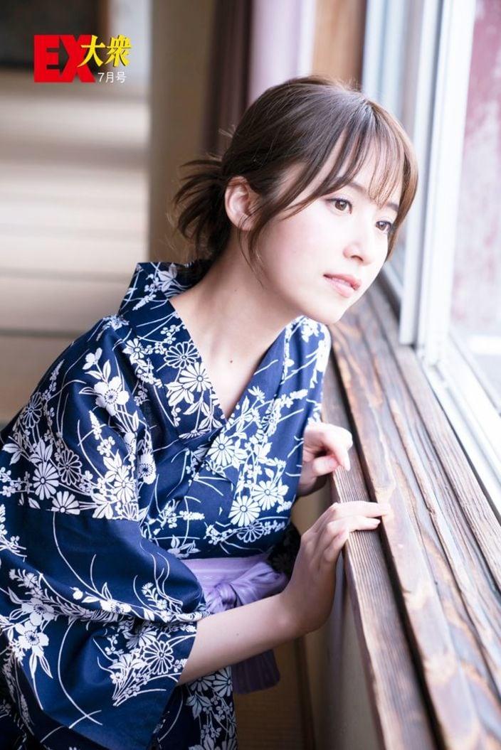 乃木坂46衛藤美彩、白石麻衣ほか「オジサン的趣味」で知られるアイドルを徹底調査!