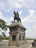 江戸城も見学可能!? ゴールデンウィークに行きたい「日本の名城」の画像004