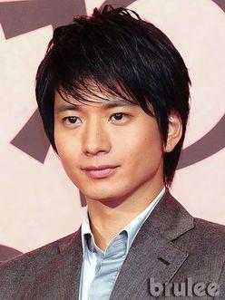 向井理、西島秀俊…実は「亭主関白」だったイケメン芸能人