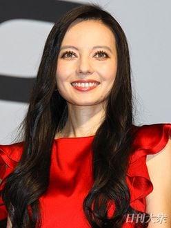 SMAP、ベッキー、北川景子…芸能記者タブーだらけの裏ネタ暴露座談会2016