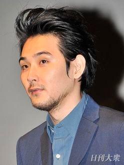 『カルテット』、高橋一生&松田龍平の「ほっこりエピソード」にファン悶絶!?