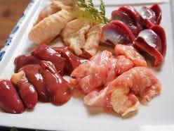 """関ジャニ∞、攻める新番組""""カラス料理企画""""にファンからとまどいの声"""